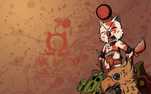 mog-of-war.jpg