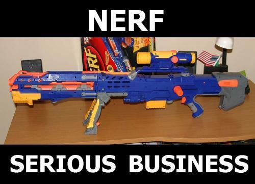 nerf-serious-busines.jpg