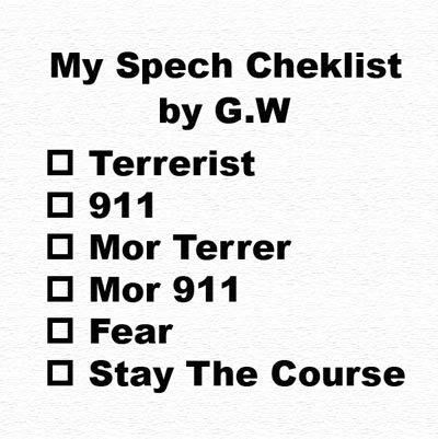 speechlist.jpg