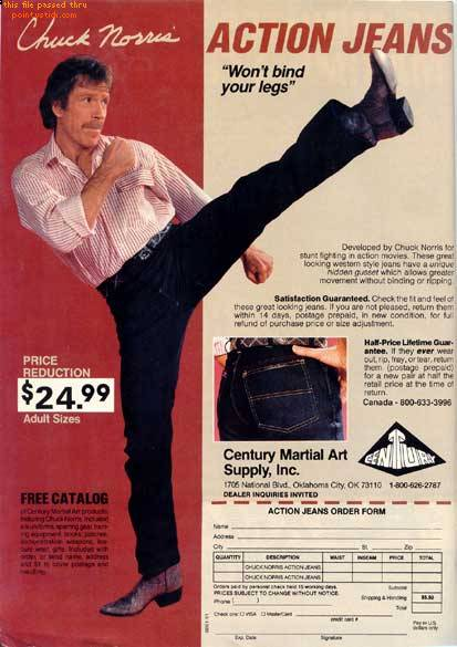 action-jeans.jpg