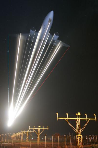 air-plane-photo-manip.jpg