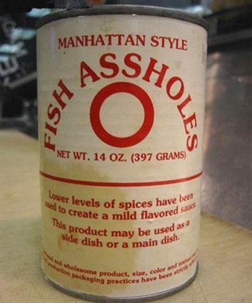 fish-assholes.jpg