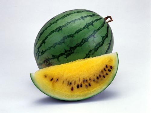 fruit-wallpaper.jpg