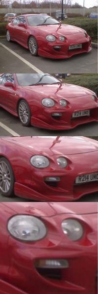 happy-car.jpg