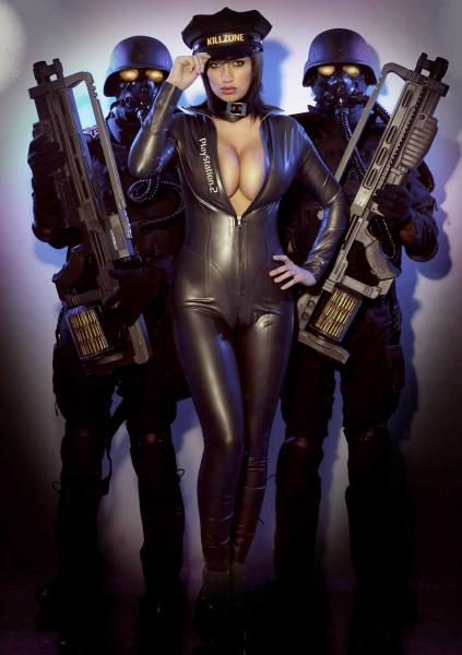 killzone-hottie.jpg