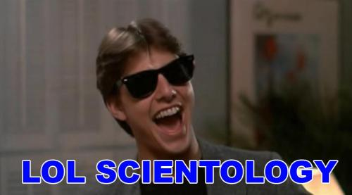 lol-scientology.jpg