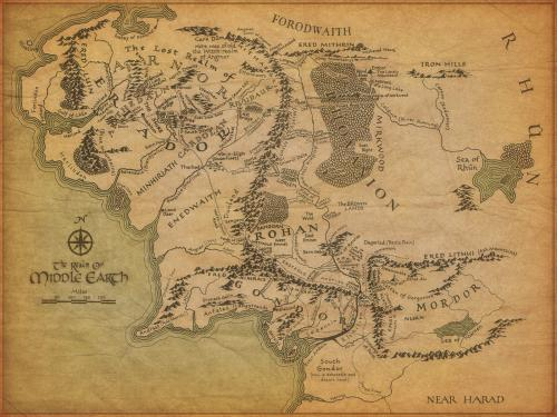 map-of-middle-earth.jpg