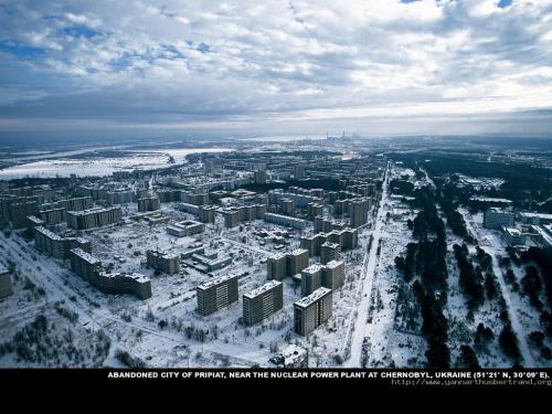 pripiat-ukraine.jpg