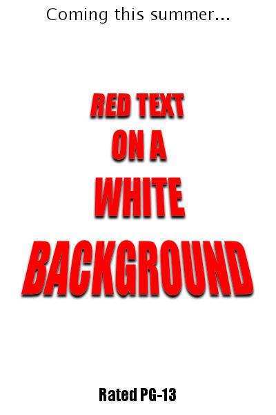 red-text-white-background.jpg