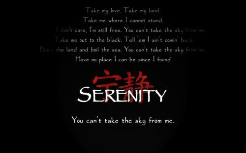 serenity-wallpaper.jpg