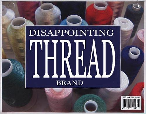 thread-crap-brand_forum.jpg