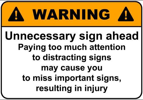 unnecessary_sign.jpg