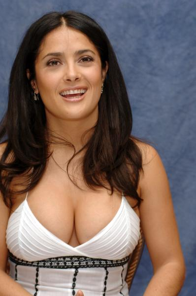 27674_salma_hayek_ugly_betty_press_conference_13_122_389lo.jpg