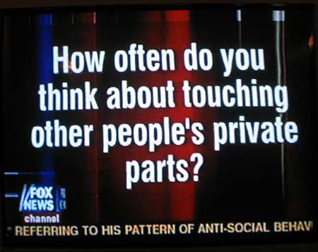 fox-news-private-parts.jpg