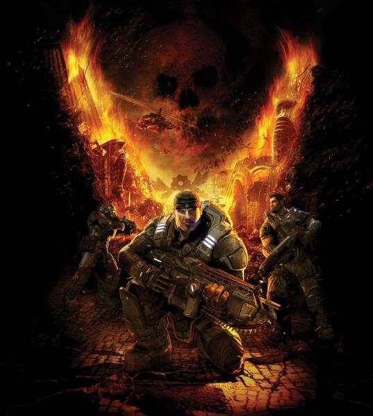 gears-of-war2.jpg