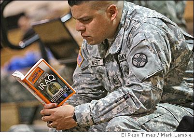 idiots-guide-to-iraq.jpg