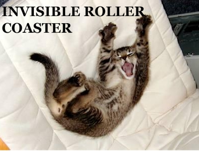 invisible-rollar-coaster.jpg