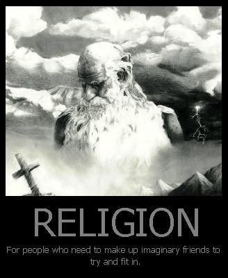 religion-motivational.jpg