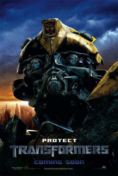 tformers-bumble-poster.jpg