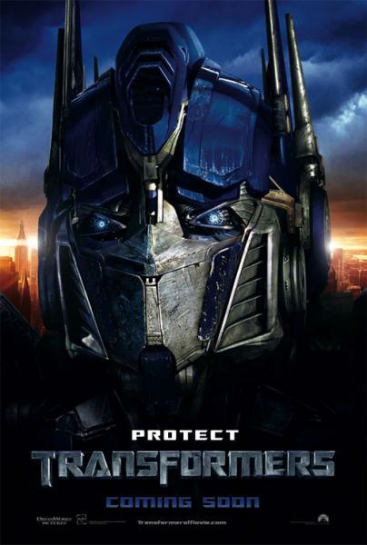 tformers-optimus-poster.jpg
