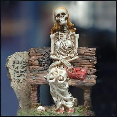 waiting-for-perfect-man.jpg