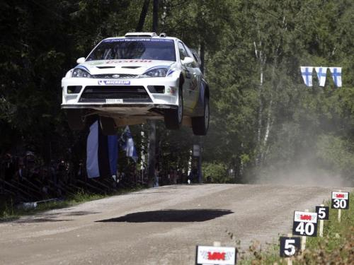 04_focusrs-wrc_jump_wallpaper.jpg