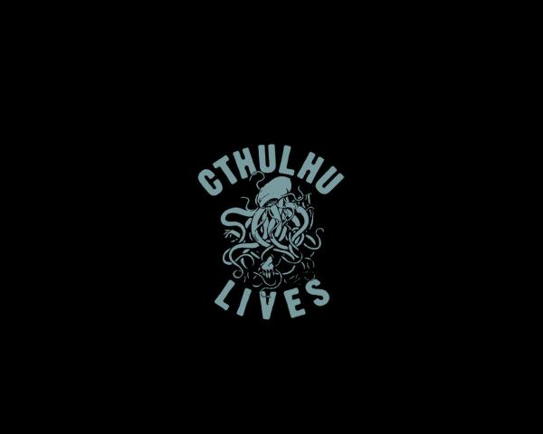 cthulhu-lives-wallpaper.jpg