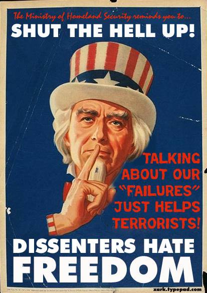 dissenters-hate-freedom.jpg
