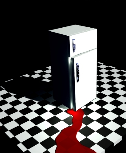 fridge-blood.jpg