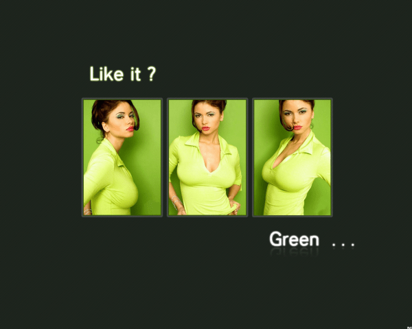 green-girl-wallpaper.png