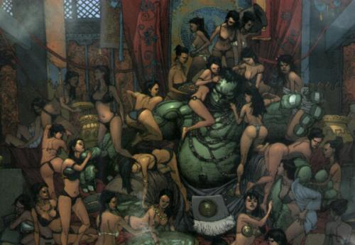 hulk-girls.jpg