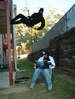 ninja-vs-pirate.jpg