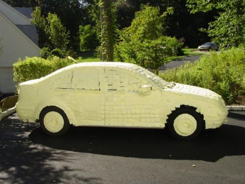 post-it-car.jpg