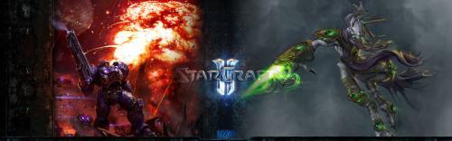 starcraft-dual-monitor-wallpaper.jpg