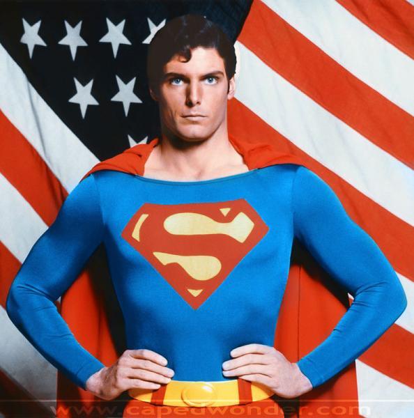 superman-reeves.jpg