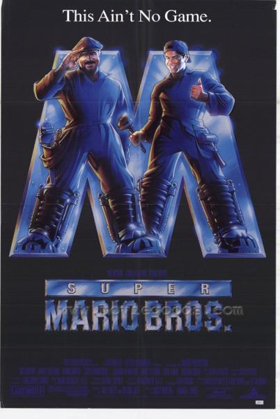 MarioBrosFilm1993