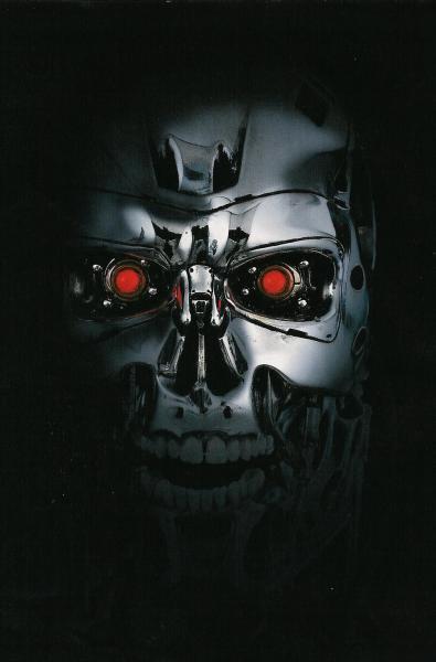 terminator-face.jpg