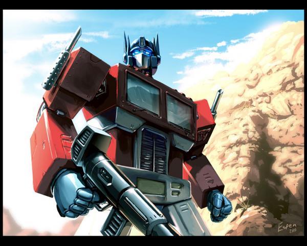 transformers-wallpaper-optimus.jpg