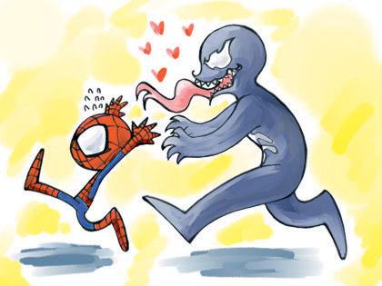 venom-vs-spider-man.jpg