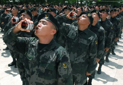 army-of-one-bottle.jpg
