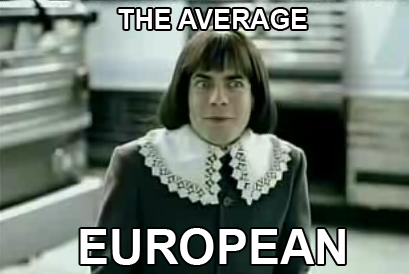 average-european.jpg
