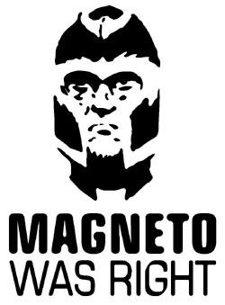 magneto-was-right.jpg
