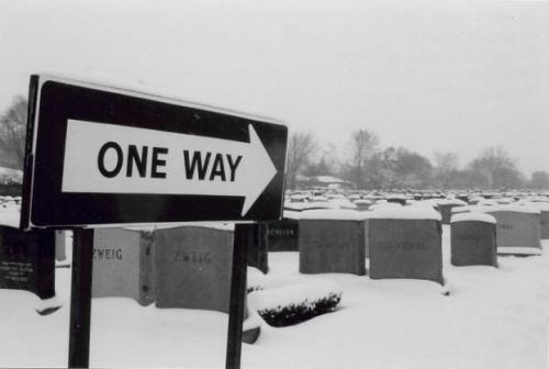 one-way-cemetary.jpg