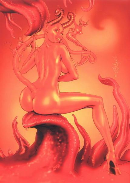 devil-girl.jpg