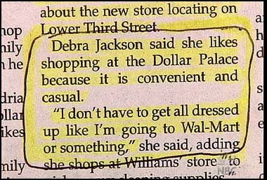 dressed-up-walmart.jpg