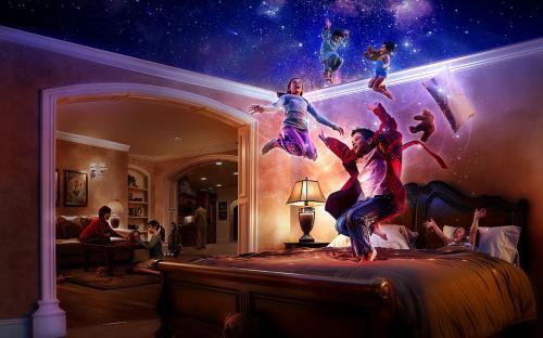 fantasy-bed-jumpers.jpg