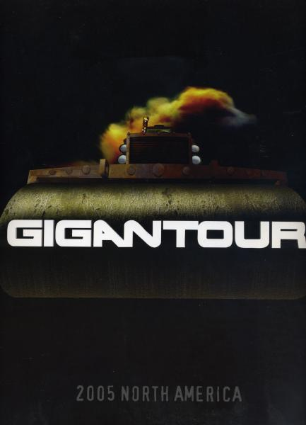 gigantour.jpg