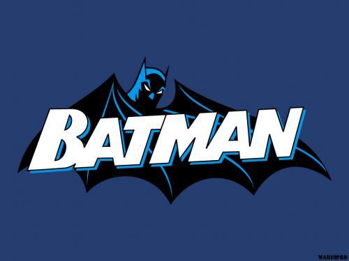 batman-logo-wallpaper.jpg