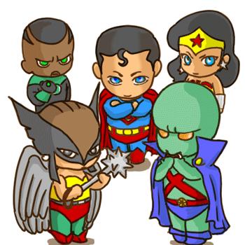 chibi-justice-league.png