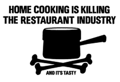 home-cooking-is-killing-the-restaurant-industry.png